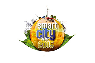 Co-maker' Smart City Event 2015